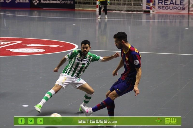 Final-four-Betis-Fs-Barsa-fs-388
