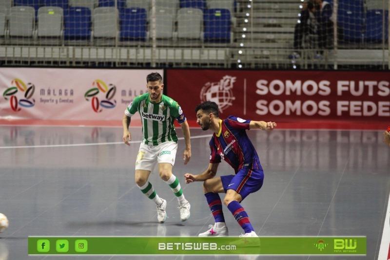 Final-four-Betis-Fs-Barsa-fs-405