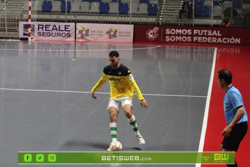 Final-four-Betis-Fs-Barsa-fs-420