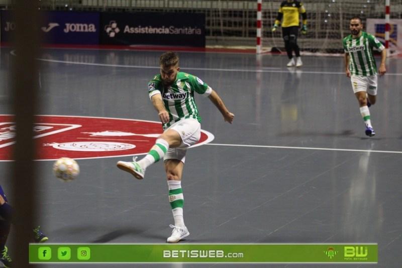 Final-four-Betis-Fs-Barsa-fs-434