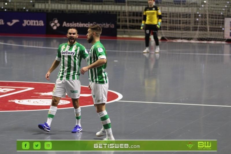 Final-four-Betis-Fs-Barsa-fs-436