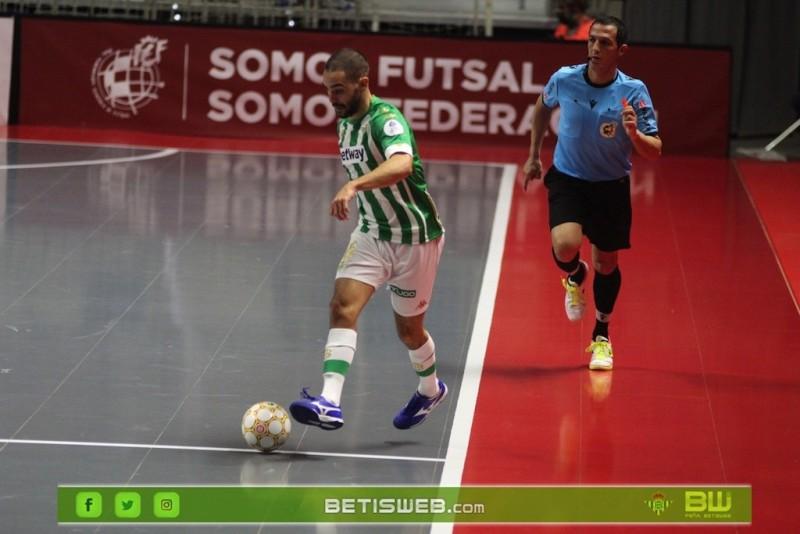 Final-four-Betis-Fs-Barsa-fs-462