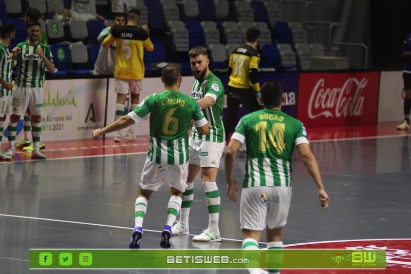 Final-four-Betis-Fs-Barsa-fs-473