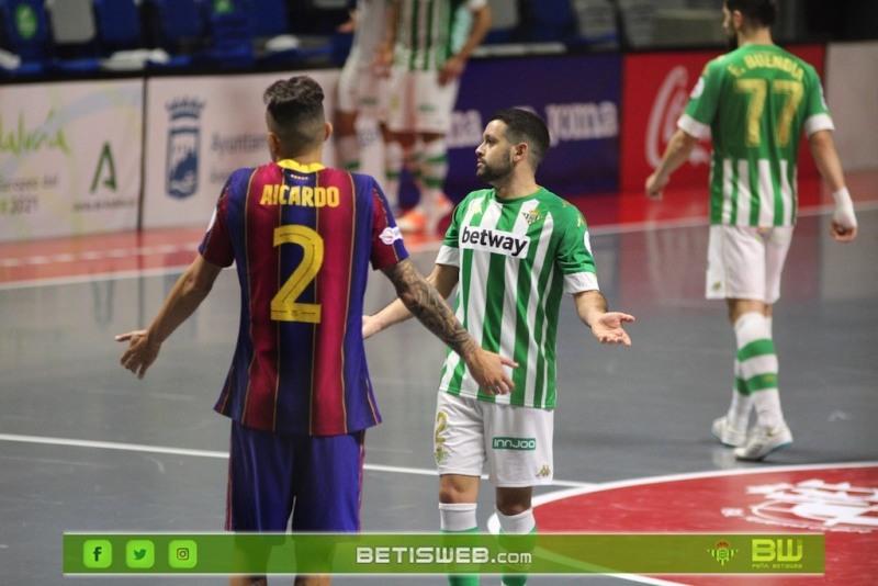 Final-four-Betis-Fs-Barsa-fs-501