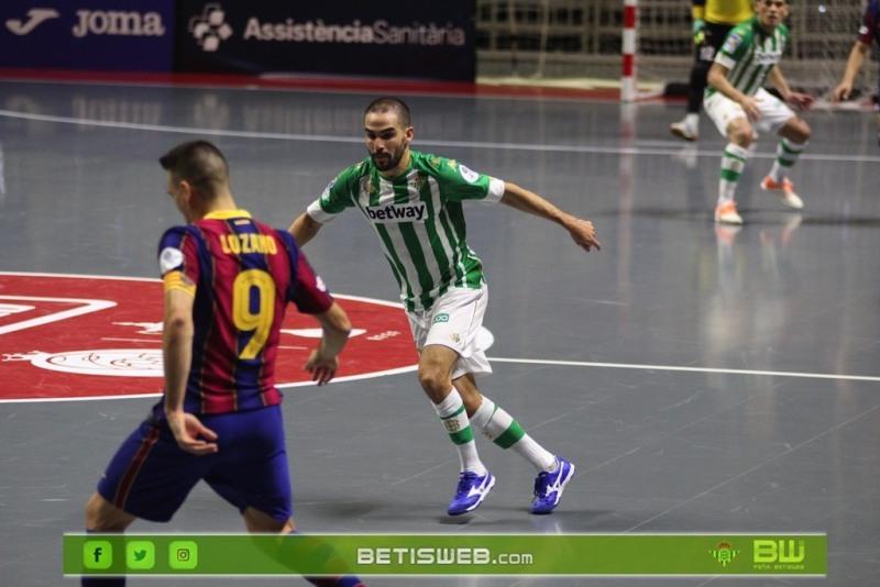Final-four-Betis-Fs-Barsa-fs-515