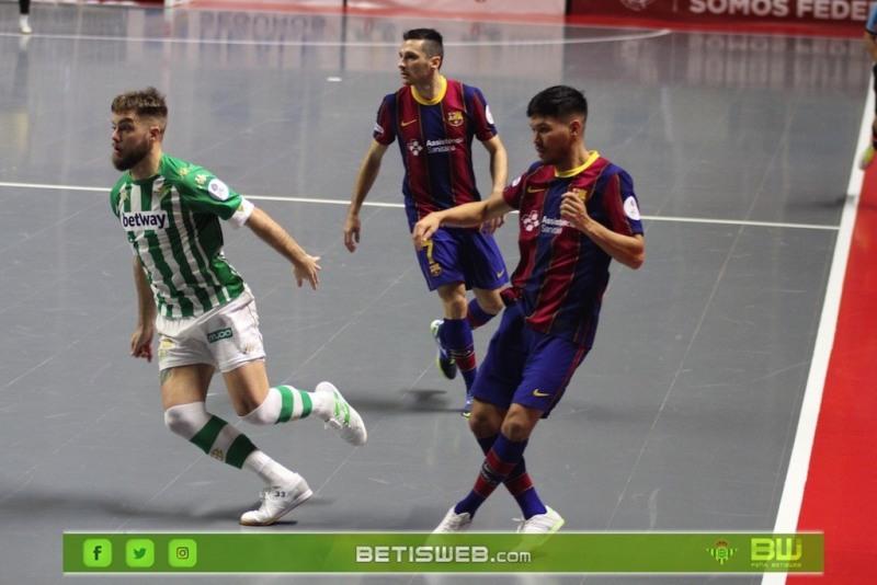 Final-four-Betis-Fs-Barsa-fs-520