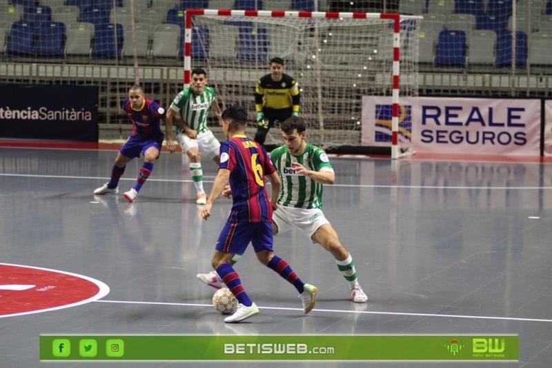 Final-four-Betis-Fs-Barsa-fs-524