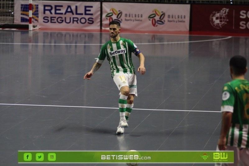 Final-four-Betis-Fs-Barsa-fs-529