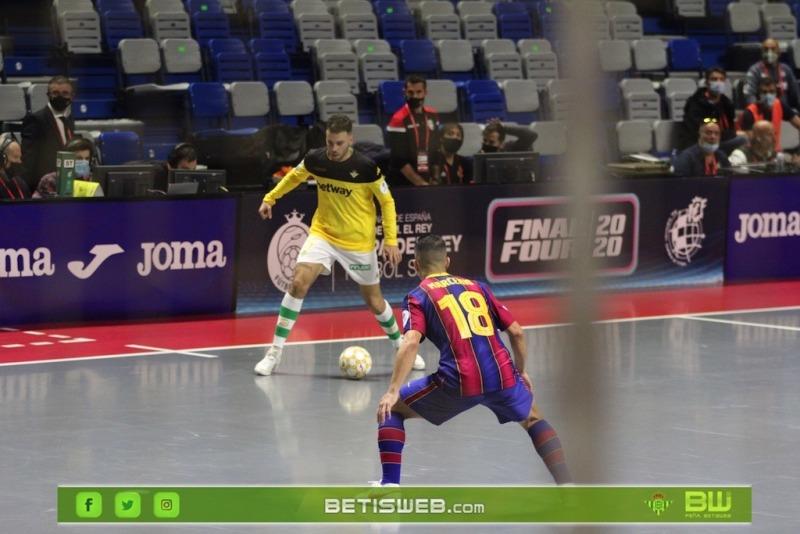 Final-four-Betis-Fs-Barsa-fs-539