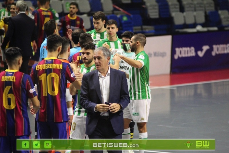 Final-four-Betis-Fs-Barsa-fs-553