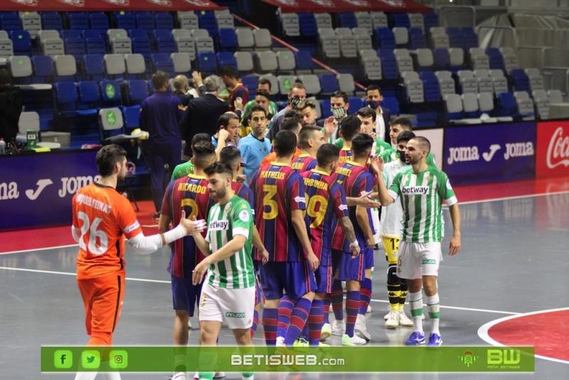 Final-four-Betis-Fs-Barsa-fs-555