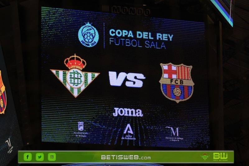 Final-four-Betis-Fs-Barsa-fs-6