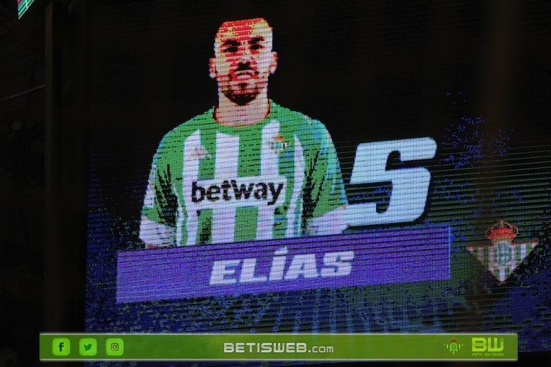 Final-four-Betis-Fs-Barsa-fs-71