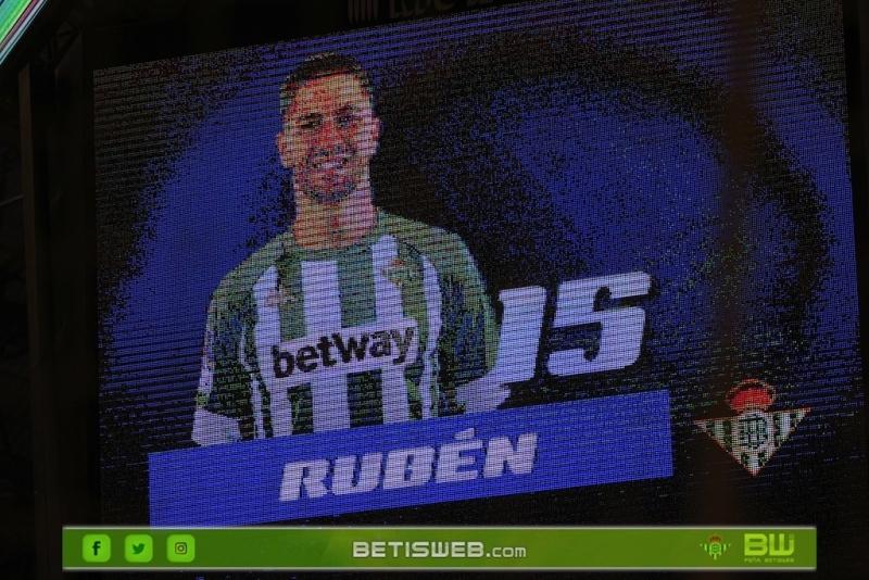 Final-four-Betis-Fs-Barsa-fs-76