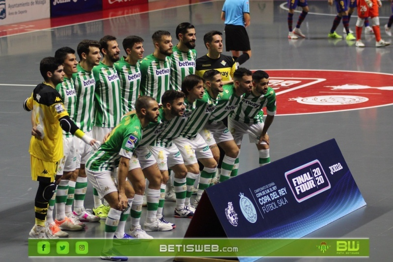 Final-four-Betis-Fs-Barsa-fs-94