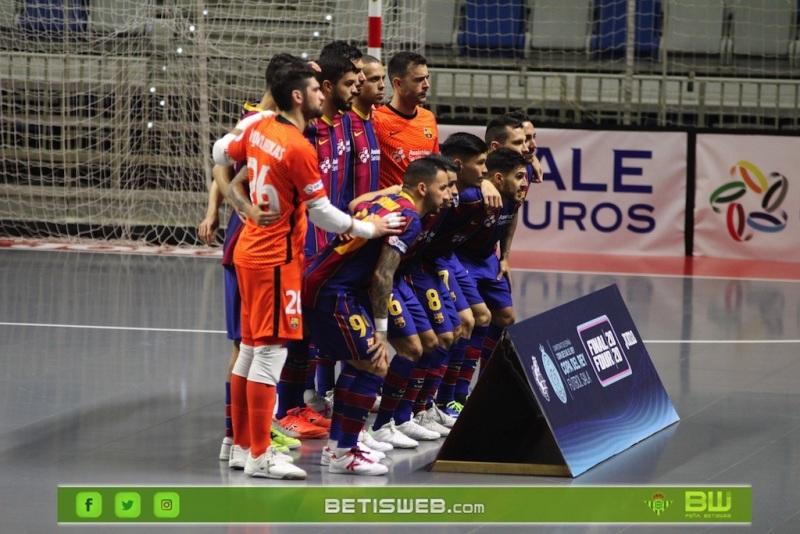 Final-four-Betis-Fs-Barsa-fs-97