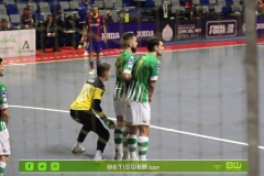 Final-four-Betis-Fs-Barsa-fs-265