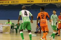 J6 Betis futsal - Burela 103