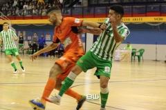 J6 Betis futsal - Burela 109