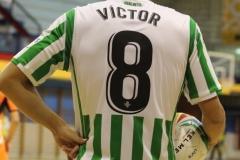 J6 Betis futsal - Burela 114