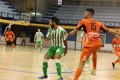J6 Betis futsal - Burela 117