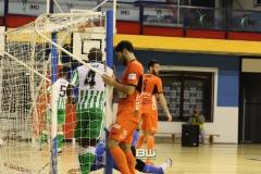J6 Betis futsal - Burela 133