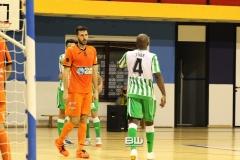 J6 Betis futsal - Burela 136