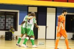 J6 Betis futsal - Burela 138