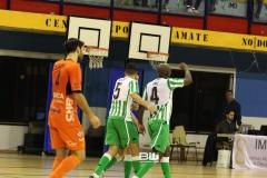J6 Betis futsal - Burela 139