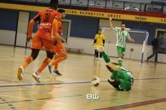 J6 Betis futsal - Burela 150