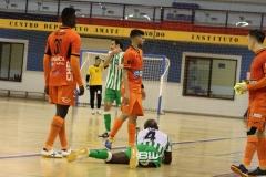 J6 Betis futsal - Burela 151