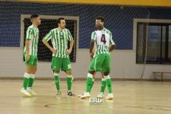 J6 Betis futsal - Burela 161
