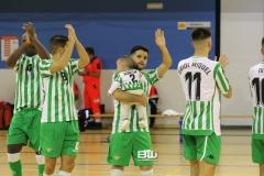 J6 Betis futsal - Burela 17
