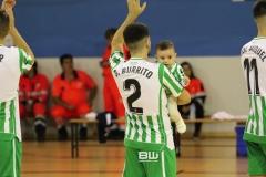 J6 Betis futsal - Burela 19