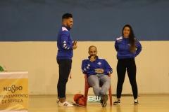 J6 Betis futsal - Burela 2