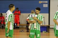 J6 Betis futsal - Burela 20