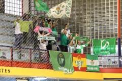 J6 Betis futsal - Burela 22