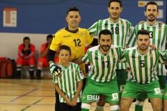 J6 Betis futsal - Burela 28