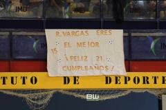 J6 Betis futsal - Burela 3