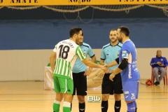 J6 Betis futsal - Burela 30