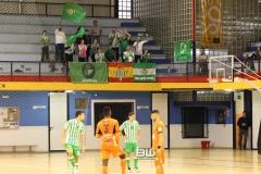J6 Betis futsal - Burela 32