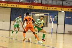 J6 Betis futsal - Burela 37