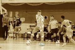 J6 Betis futsal - Burela 39
