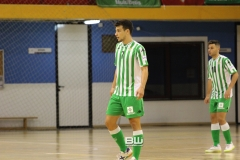 J6 Betis futsal - Burela 41