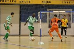 J6 Betis futsal - Burela 46