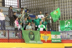 J6 Betis futsal - Burela 5