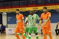 J6 Betis futsal - Burela 54