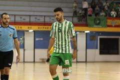 J6 Betis futsal - Burela 55