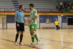 J6 Betis futsal - Burela 56