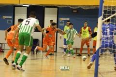 J6 Betis futsal - Burela 60